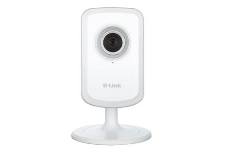 C maras wifi para vigilancia interior y exterior - Camara de vigilancia ip wifi ...