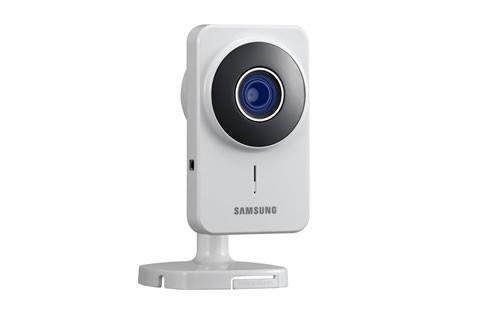 C maras wifi para vigilancia interior y exterior - Camaras de seguridad wifi ...