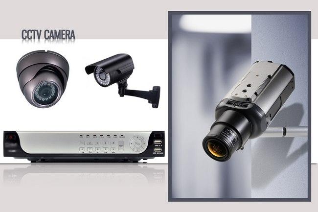 C maras de vigilancia y seguridad m xico cctv ptz - Camaras de vigilancia inalambricas ...