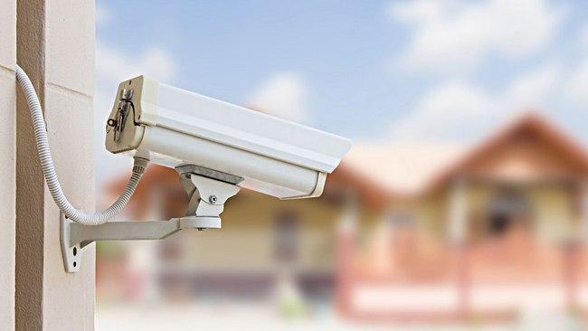 camaras de vigilancia circuito cerrado exteriores
