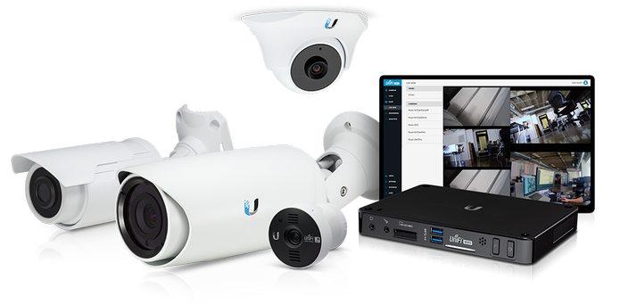 C maras de seguridad en monterrey vigilancia y monitoreo ccs - Camaras de vigilancia con grabacion ...