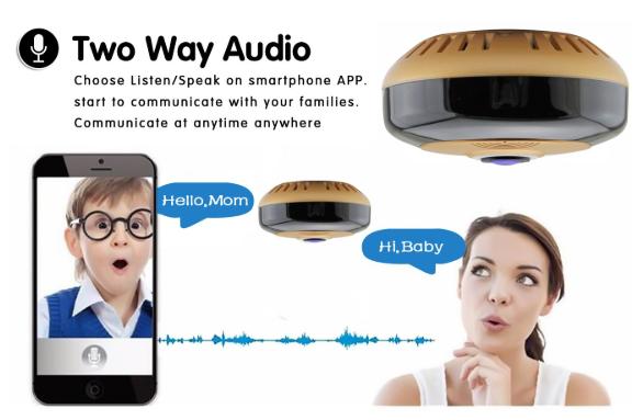 camara-vigilancia-con-audio-bidireccional